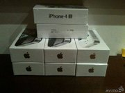 Unlocked Apple iPhone 4s 32GB