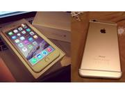 Selling Unlocked Apple iPhone 64GB & BlackBerry Porsche Design P9982,